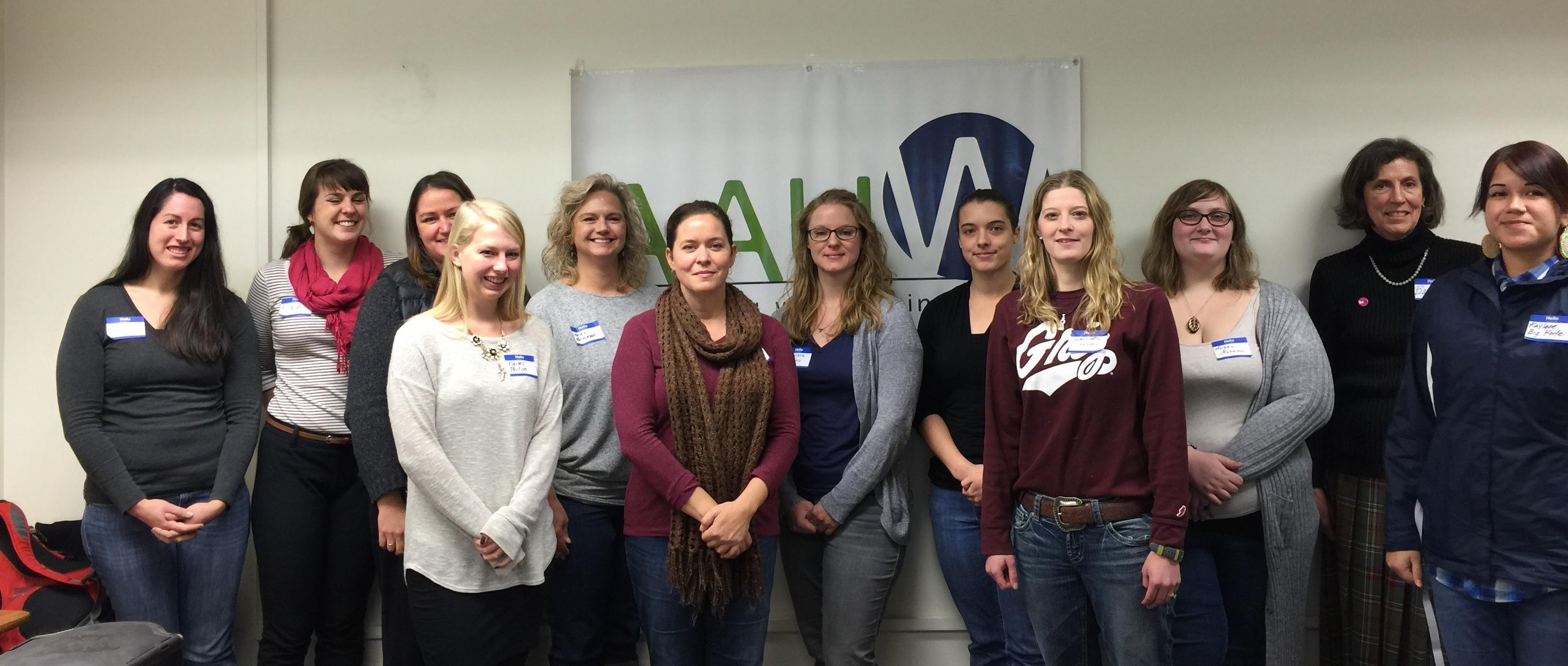 https://aauw-mt.aauw.net/files/2013/11/11-14-2015-pic1-crop-MISSOULA-SS-workshop-fr-GG-W-jpeg.jpg