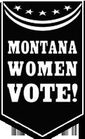 MWV logo