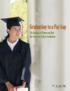graduatingtoapaygap-232px-fullcover