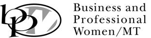logo_bpw_mt