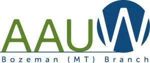 10-16-2015 aauw-bzmn pic logo