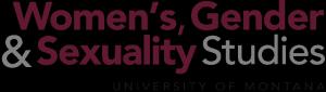 UM WGSS v2 logo fr GG Wiex 10-15-2015